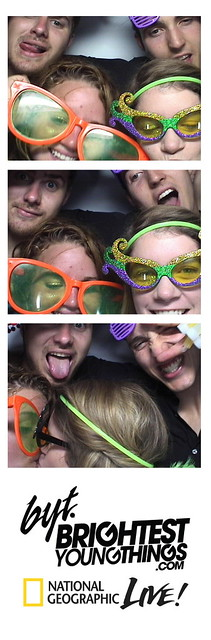 Poshbooth088