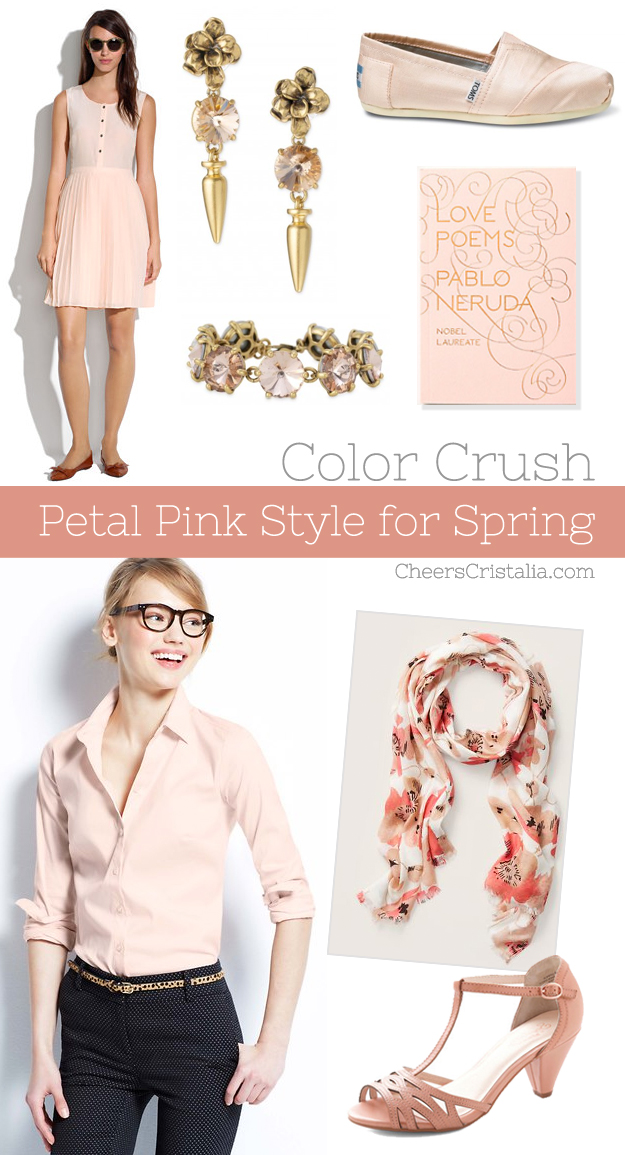 color-crush-petal-pink-peach-cheerscristalia