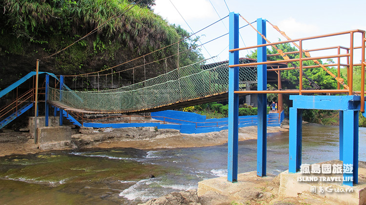 147Talofofo Falls