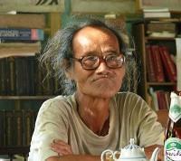 Nguyễn Đính (Trần Vàng Sao)