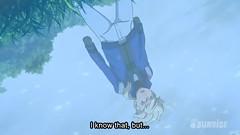 Gundam AGE 2 Episode 24 X-rounder Youtube Gundam PH (31)