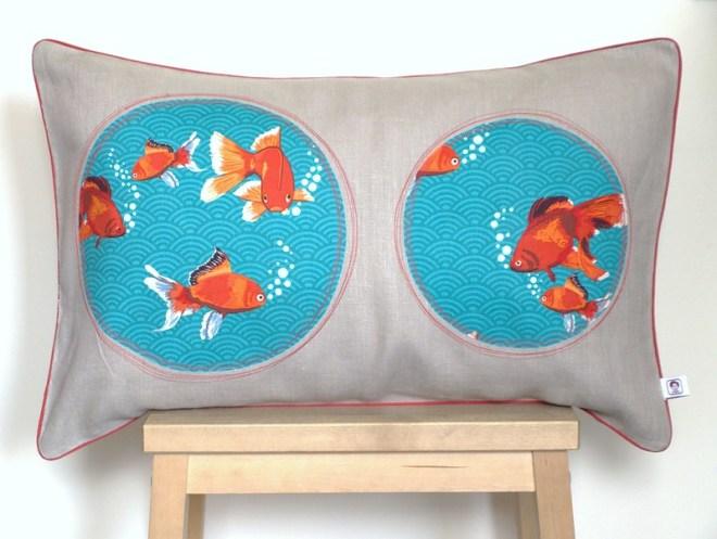 Couchküsschen 40x60 (3)