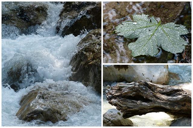 Berchtesgaden2012 2012-07-104