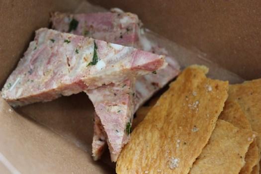 Cochon Butcher, New Orleans LA