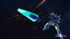 Gundam AGE 4 FX Episode 42 Girard Spriggan Youtube Gundam PH (37)