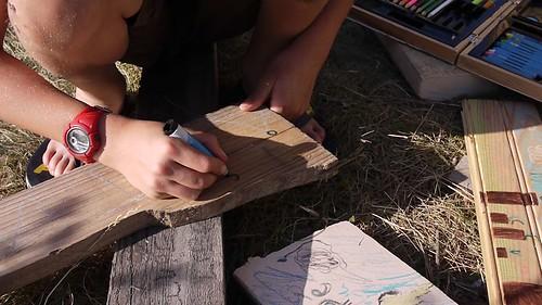 prepa-festival