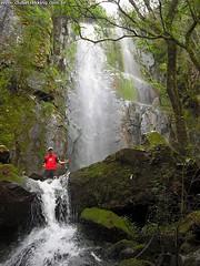 296ª Trilha - Cascata do Angico + Trilha da Jaboticaba + Platô - Santa Maria RS_004