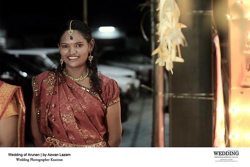 wedding-of indian-malaysia