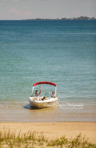 20120623-328C2319-Cottage-WM by {Pamela Zmija Photography}