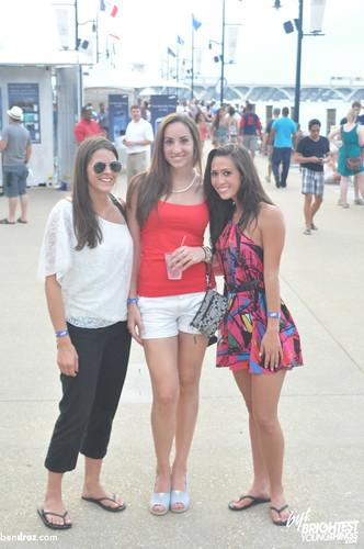 Jul 1, 2012 - Great American Festival BYT -48Ben Droz