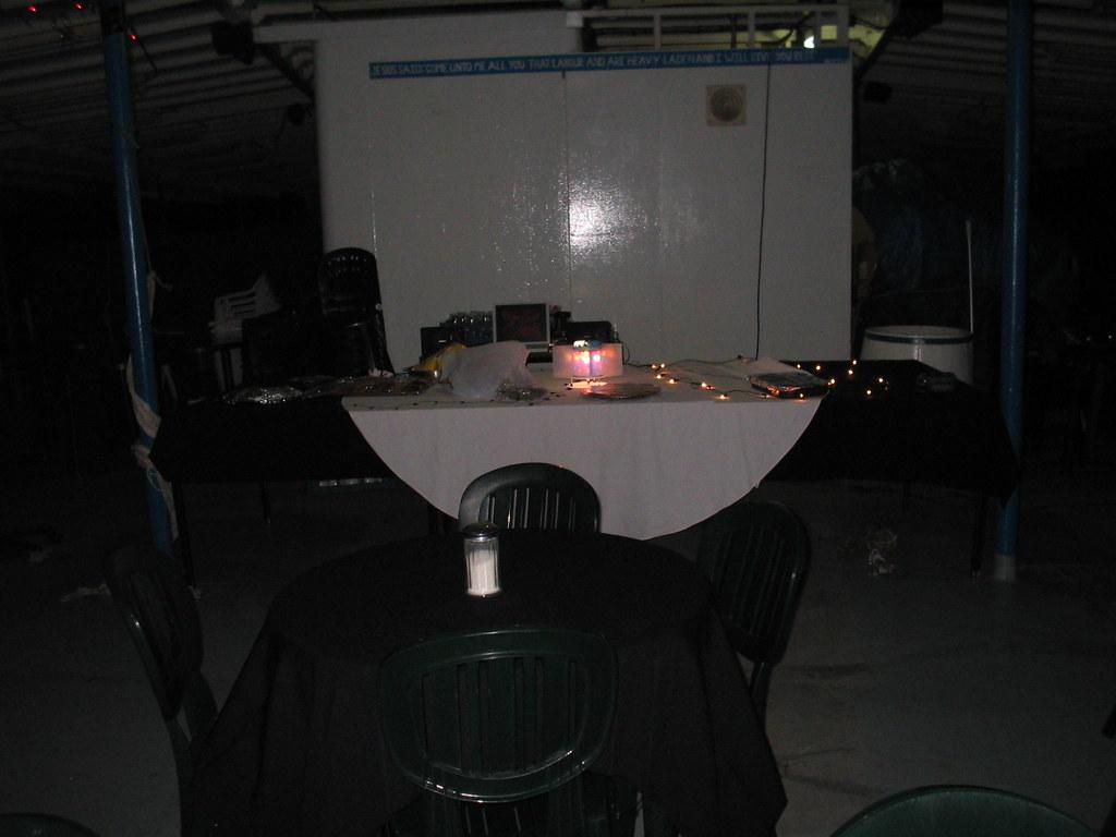 January 2005 162
