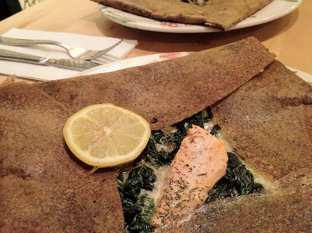 Screen shot 2012-07-25 at AM 03.50.23