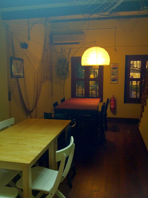 Screen shot 2012-07-25 at AM 03.49.29