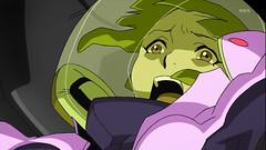 Gundam AGE 4 FX Episode 43 Amazing! Triple Gundam! Youtube Gundam PH (13)