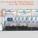 renewsys india renewable energy design and fabrication by pixalmate