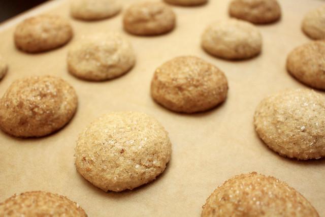 Derby Cookies - 18