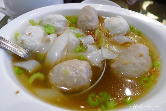 top chiu chow cuisine  0019