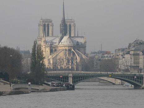 07l17 Notre Dame Uti