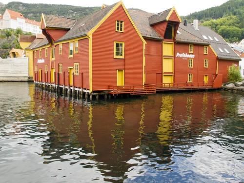 125 Bergen