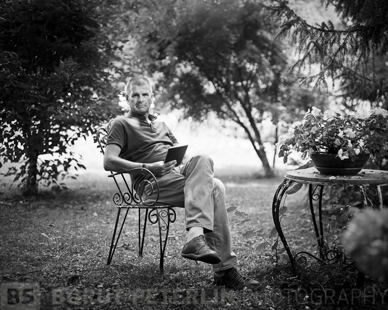 27_194-Miha Kovač-borutpeterlin.com
