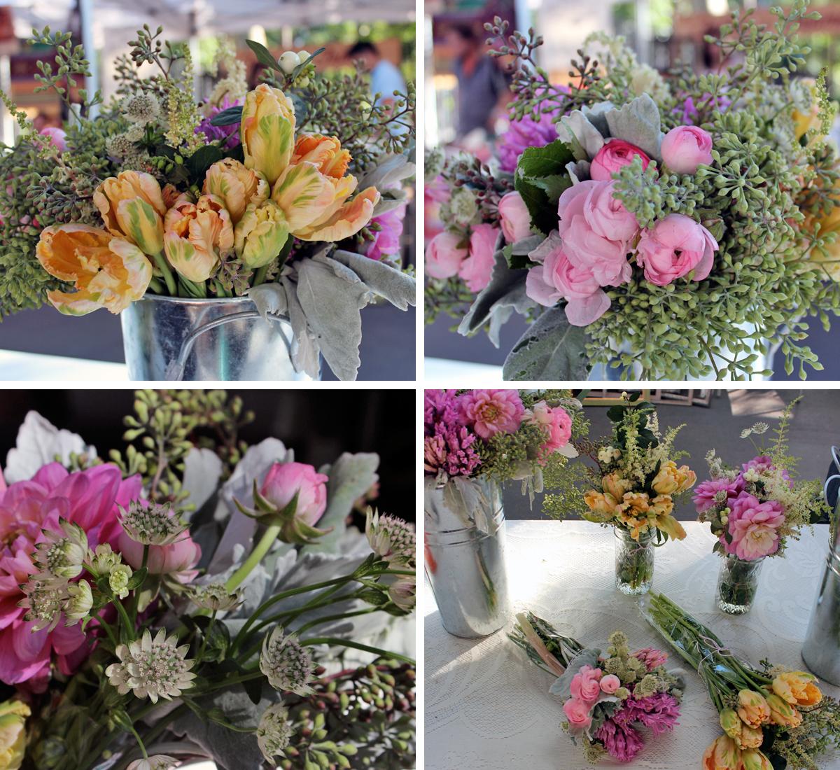 hester-flowers