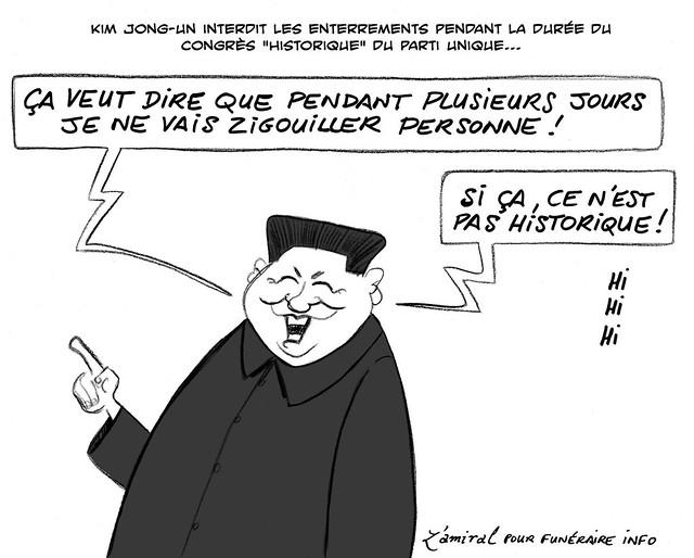 Funéraire Info 28