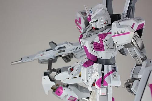 MG RX 178 Gundam Mk-II Elle Vianno Custom by kouichi Gundam PH (1)