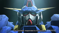 Gundam AGE 3 Episode 30 The Town Becomes A Battlefield Youtube Gundam PH 0087