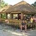 Latino Bar