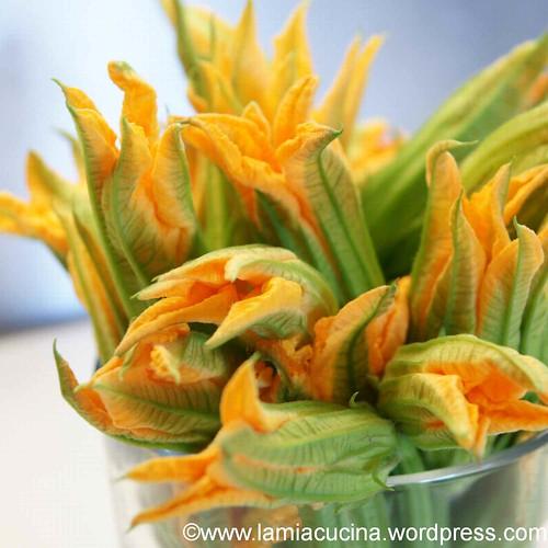 Spaghetti ai fiori di zucca 1_2012 08 22_6898