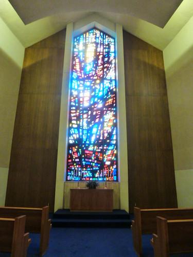 10-1-12 KS - Abilene, Eisenhower Library & Museum 93