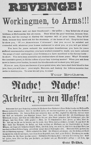 RevengeCircular_Industry&Labor_1886