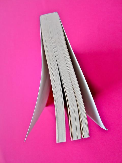 Oscar Wilde, Il ritratto di Dorian Gray.,BUR 2012. Art Director: Francesca Leoneschi / theWorldofDOT; imm. di cop.: @Kimi Recar. Taglio superiore (part.), 1