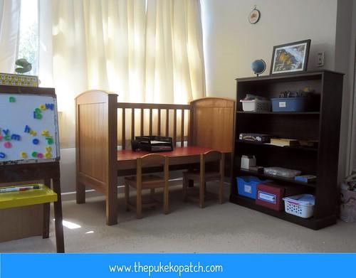 Desk Photo 2