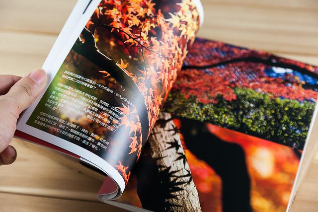 photobook-0034