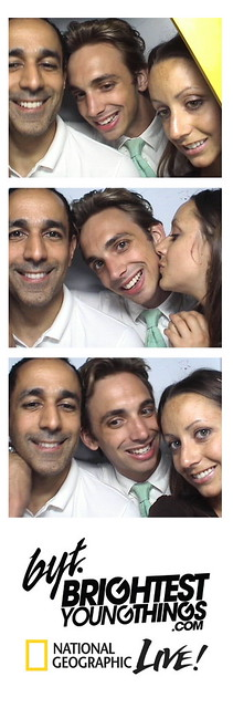 Poshbooth057