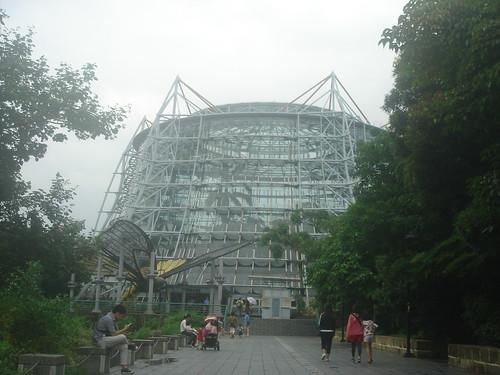 台中植物園19
