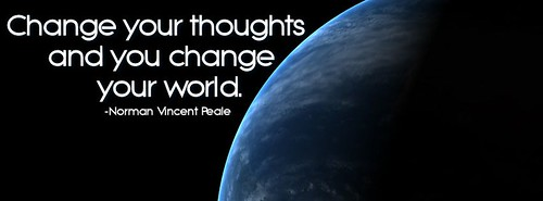 change_thoughts