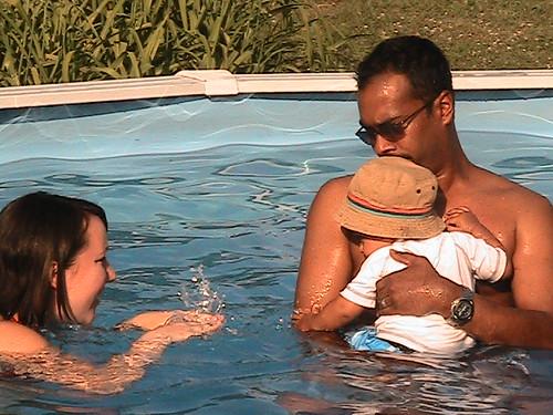 baby pool 5