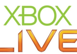 Xbox LIVE 2012 Update Public Beta Welcomes more beta testers
