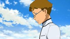 Gundam AGE 4 FX Episode 42 Girard Spriggan Youtube Gundam PH (73)