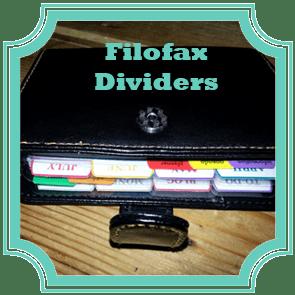filofax_divider2