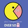 over50_mark I_P1wk5 by Llamaroo