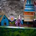Fairy Village-6