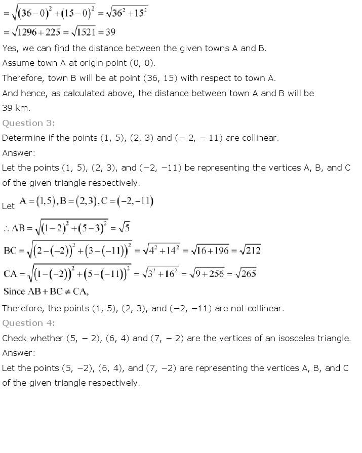 10th maths book pdf free download