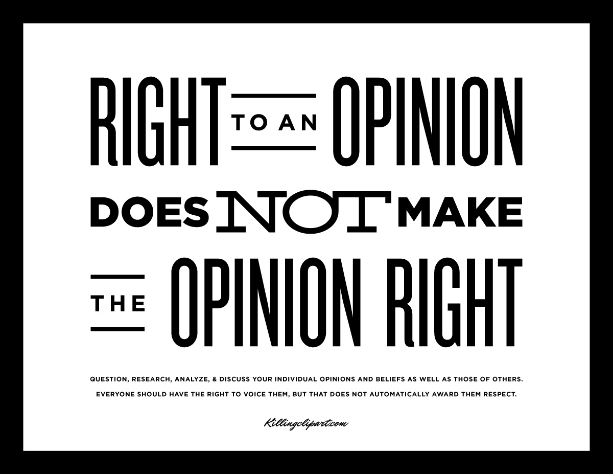 Opinion On Zurich Statement The Concussion Blog