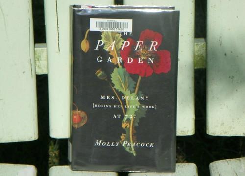 papergarden