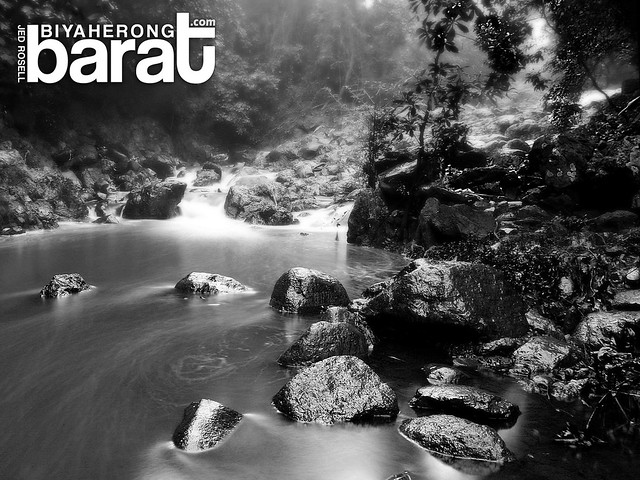 tres escalon falls taytay rizal