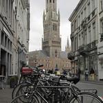 Viajefilos en Belgica y Holanda 10