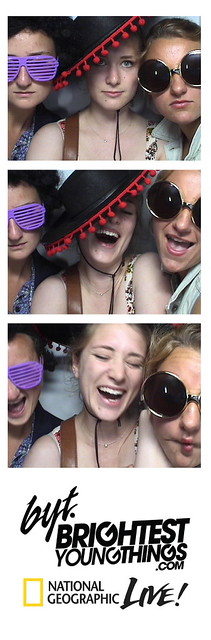 Poshbooth050